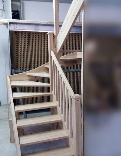 scari-lemn--Class-Wood--002-A